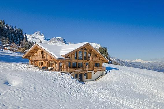 low exterieur neige 001_bd