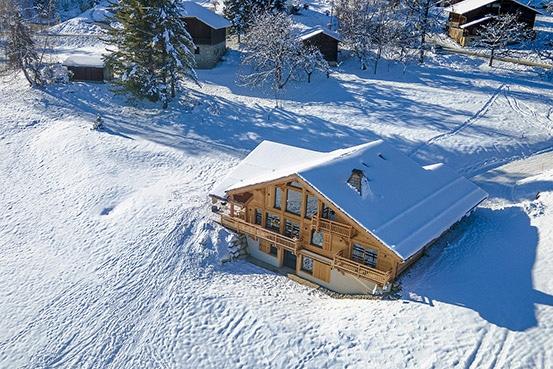 low exterieur neige 005_bd